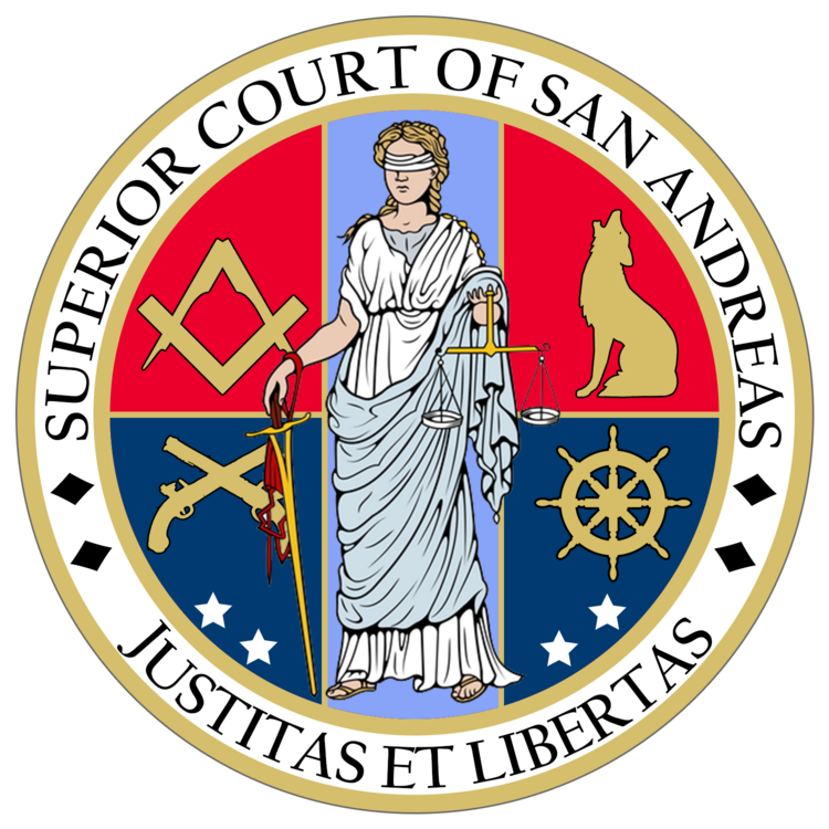superior_court.png
