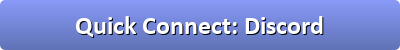 button_quick-connect-discord.png